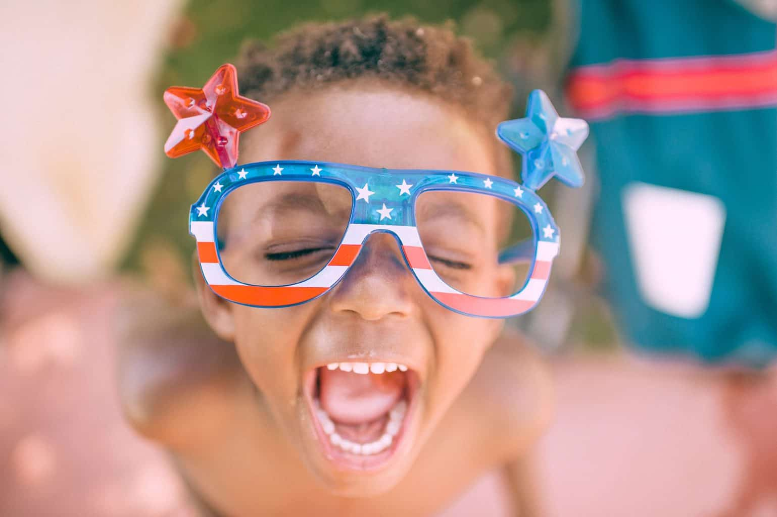 40 Silly Summer Jokes for Kids