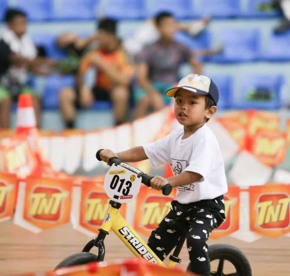 What are the Best Kids Bikes
