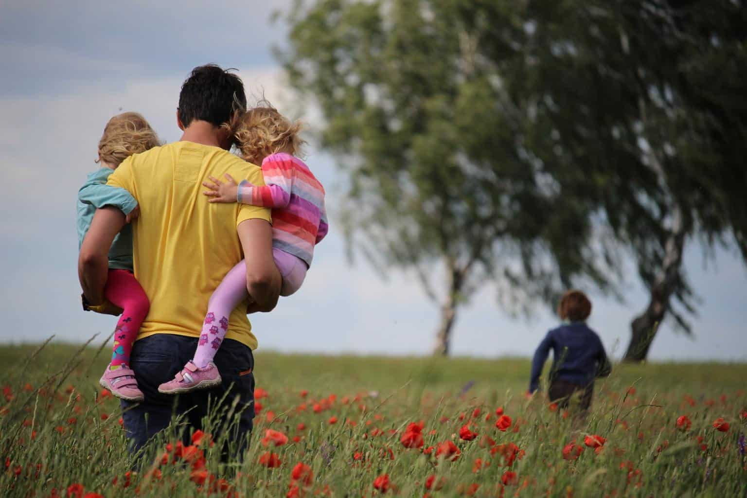 The Best Father's Day Gifts from Kids