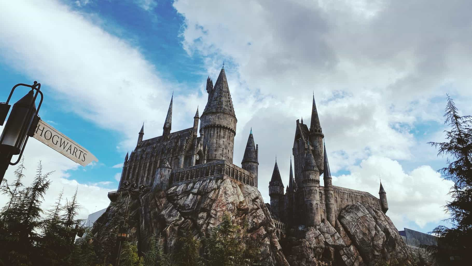 The Best Harry Potter Jokes You Will Love