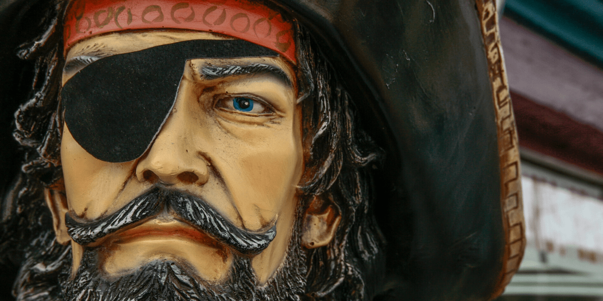 Best Pirate Jokes to Make You Laugh