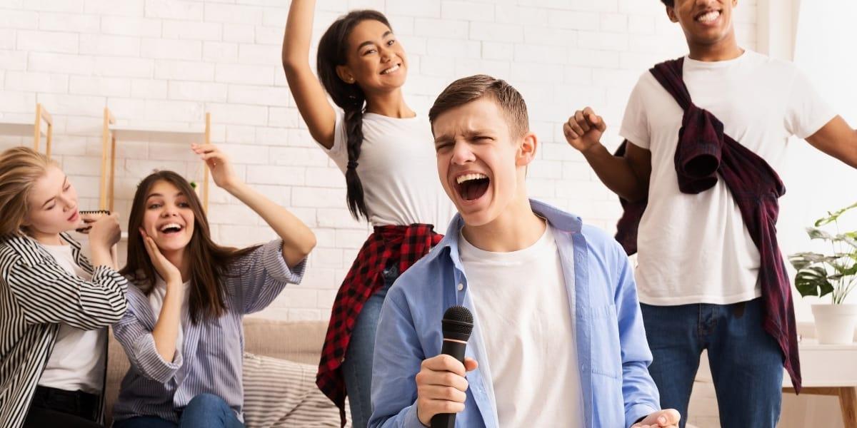 Team-Building-Activities-for-Teens-3.jpg
