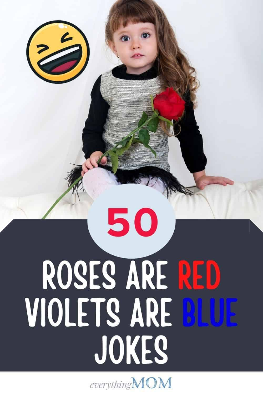 Are red poems are blue roses jokes violets 63+ Blue